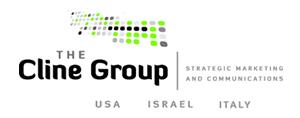 LogoWebHeader