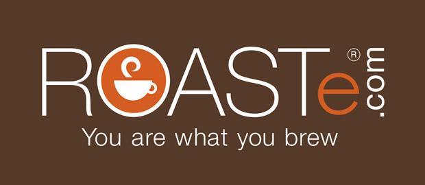 roaste_logo