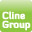 TheClineGroup