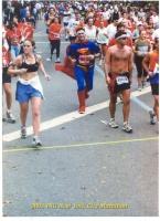 2003 ING NYC Marathon.jpg