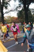 2000 NYC Marathon.jpg
