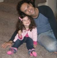 my niece.jpg