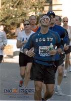 2004 ING NYC Marathon.jpg