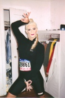 2002 NYC Marathon.jpg