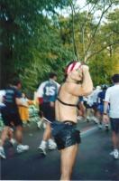 2001 NYC Marathon.jpg