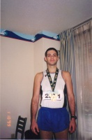 1999 Walt Disney World Marathon.jpg