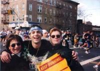 1999 NYC Marathon.jpg