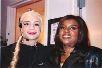 Gloria Gaynor.jpg
