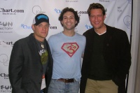 Chad-Allen-&-Robert-Gant.JPG